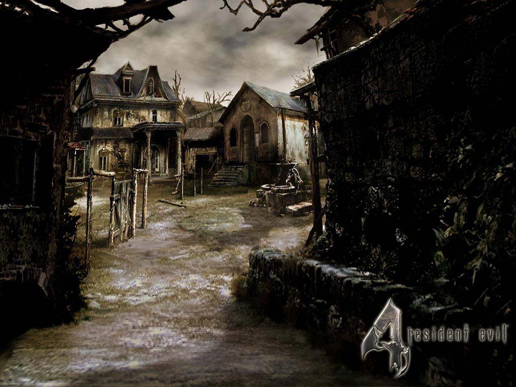 Wallpaper Stars Resident Evil Jeux Video Fond Cran Original Wallpaper 1024x768