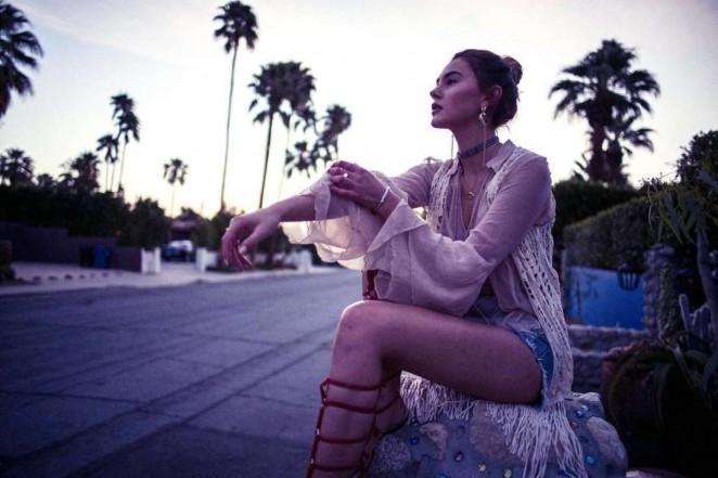 Stefanie Giesinger Coachella Valley Music and Arts 662x441