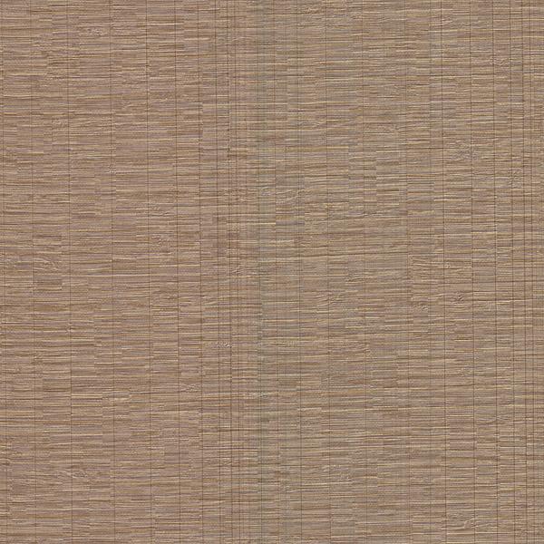 Modern Wallpaper Sage Green Metallic Faux Grasscloth: Grasscloth Wallpaper Retailers In Calgary