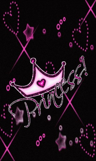 Download Princess Tiara Live Wallpaper for Android   Appszoom 307x512