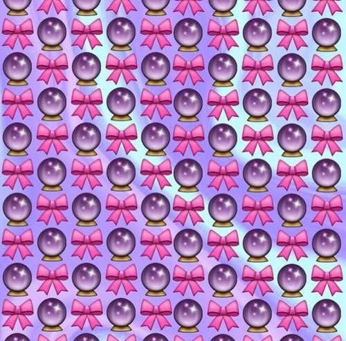 Emoji Basketball Backgrounds for Pinterest 500x493