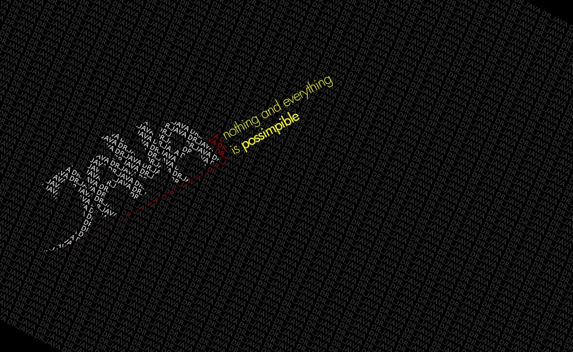 Programmers And Coders Wallpapers HD by PCbots PCbots Labs Blog 1131x695