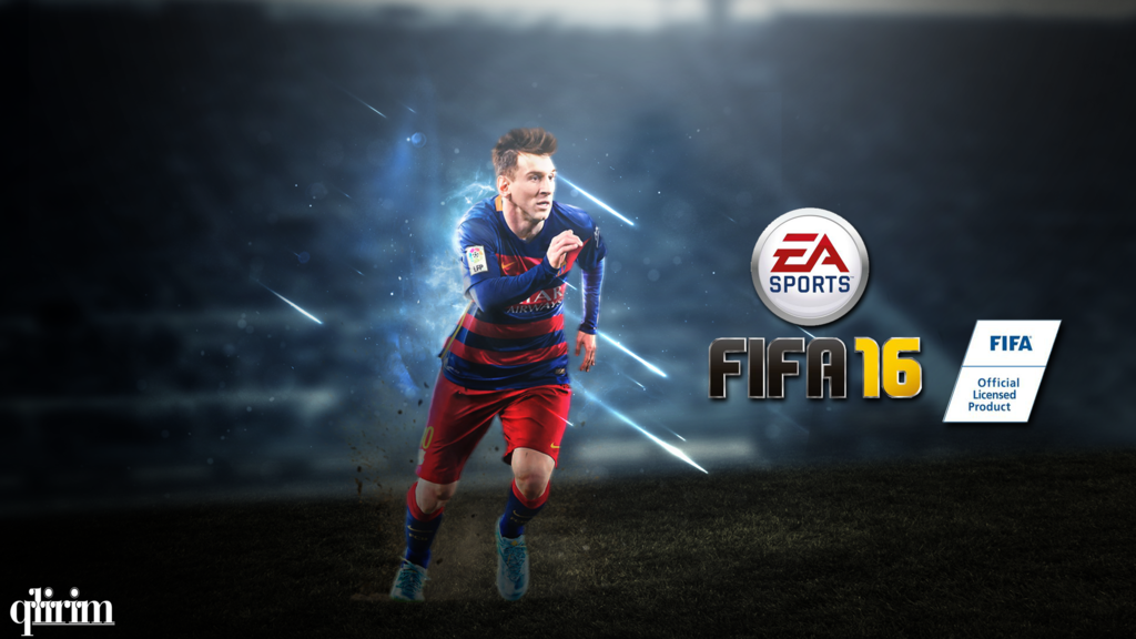 Image Gallery Messi Fifa 2016 1024x576
