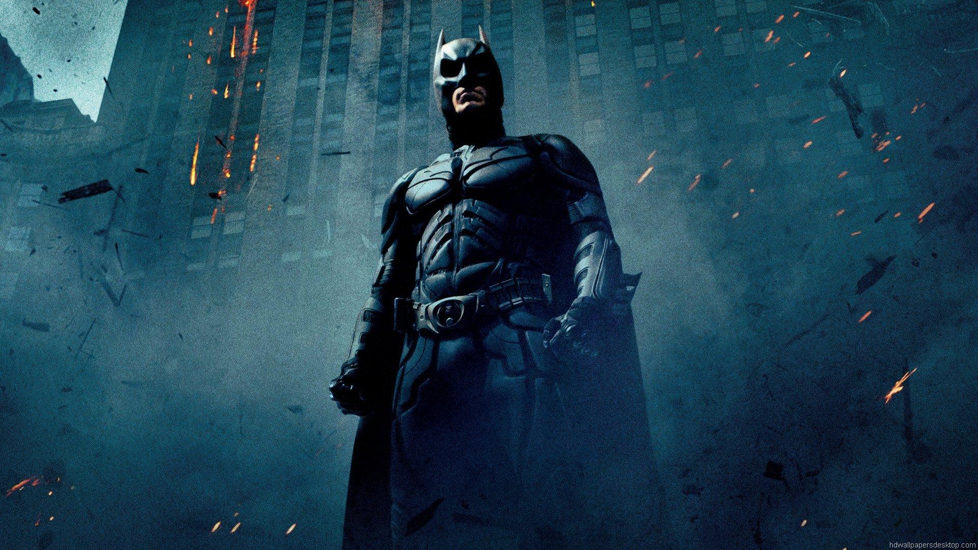 The Dark Knight Wallpaper Batman Hd Widescreen 1920x1080 Pictures 1920x1080