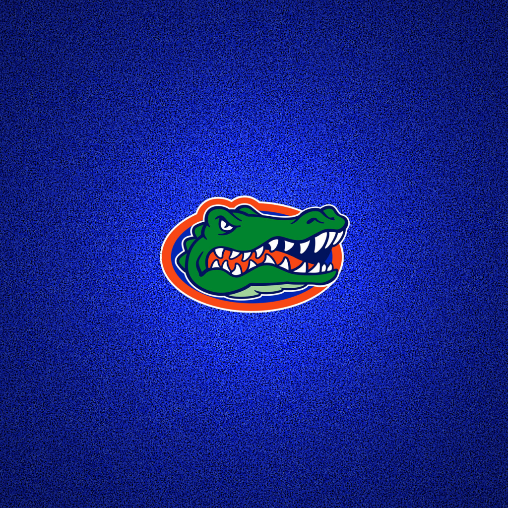 Seminoles Florida Gators Logo Cindy S Android 2863887 With Resolutions 1024x1024