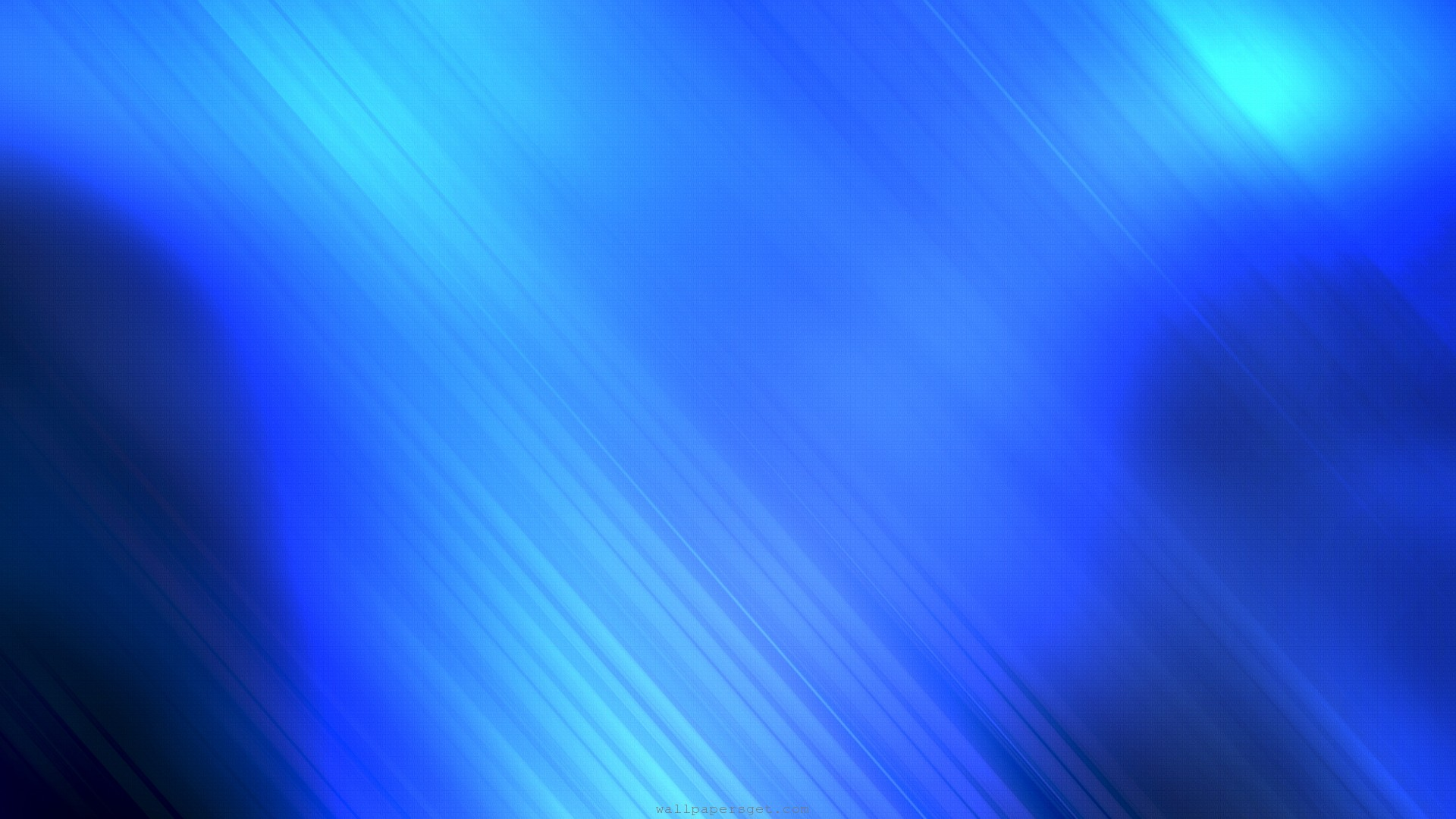 wallpaper hd dlwallhd blue - photo #17