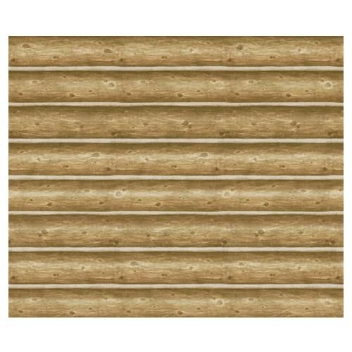 Log Cabin Wallpaper Mural Homes Mountain and Cabins Pinterest 500x500