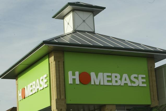homebase lighting range image search results 636x425