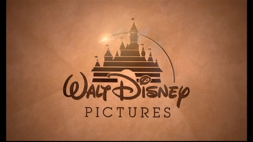 Disney Logo Wallpaper coolstyle 1024x576