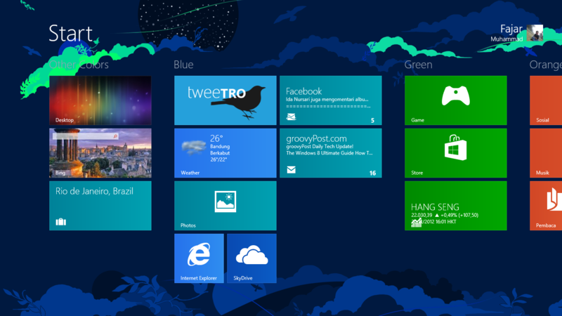 Unduh 45 Koleksi Wallpaper Bergerak For Windows Terbaik