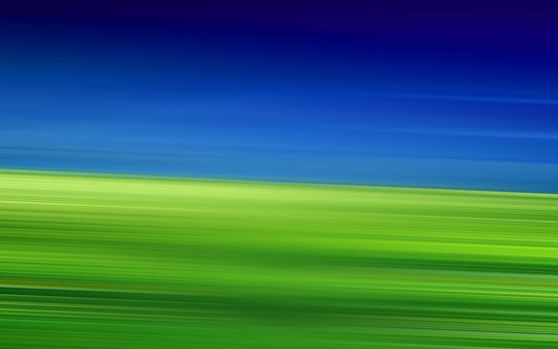 dark blue wallpaper wallpapers green vista 1920x1200 1920x1200