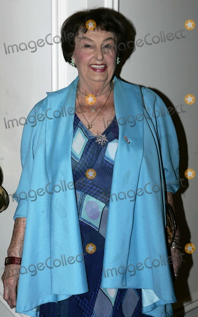 Photos and Pictures   Liz Fraser Arrives For the 2006 400x638