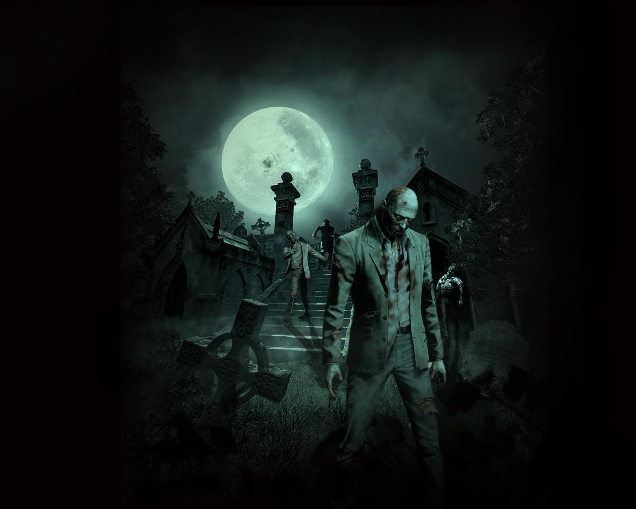Hd Wallpapers Horror Movies Download Wallpaper DaWallpaperz 1280x1024