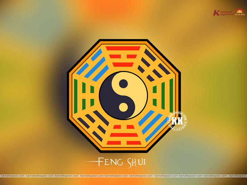 Shui Pictures Fang Shui Desktop Wallpaper Fang Shui Wallpapers 800x600