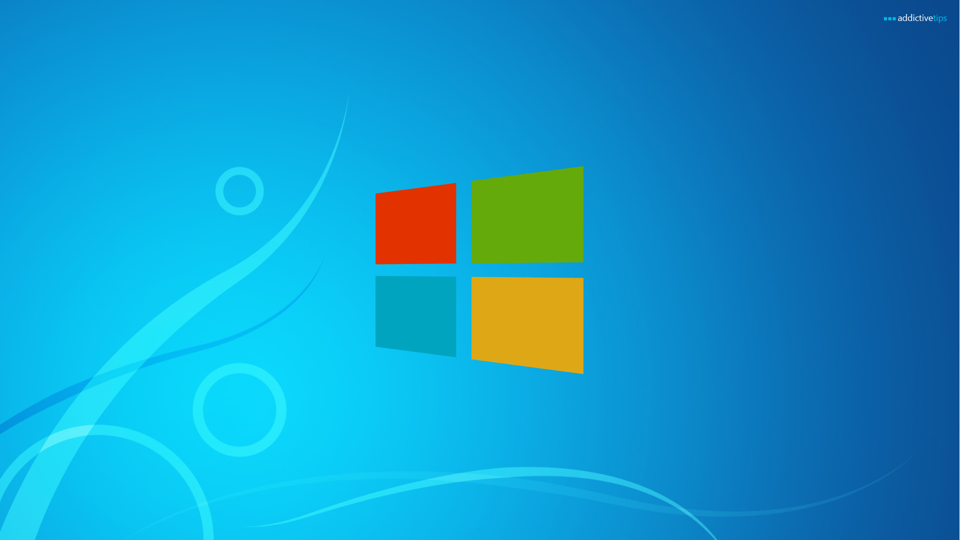 Windows 8 Wallpaper Windows 7 Spinoff White 2 1 1920x1080