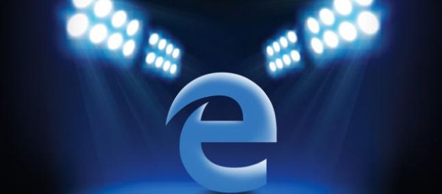 Microsoft Edge ser capaz de sincronizar senhas favoritos guias 646x284