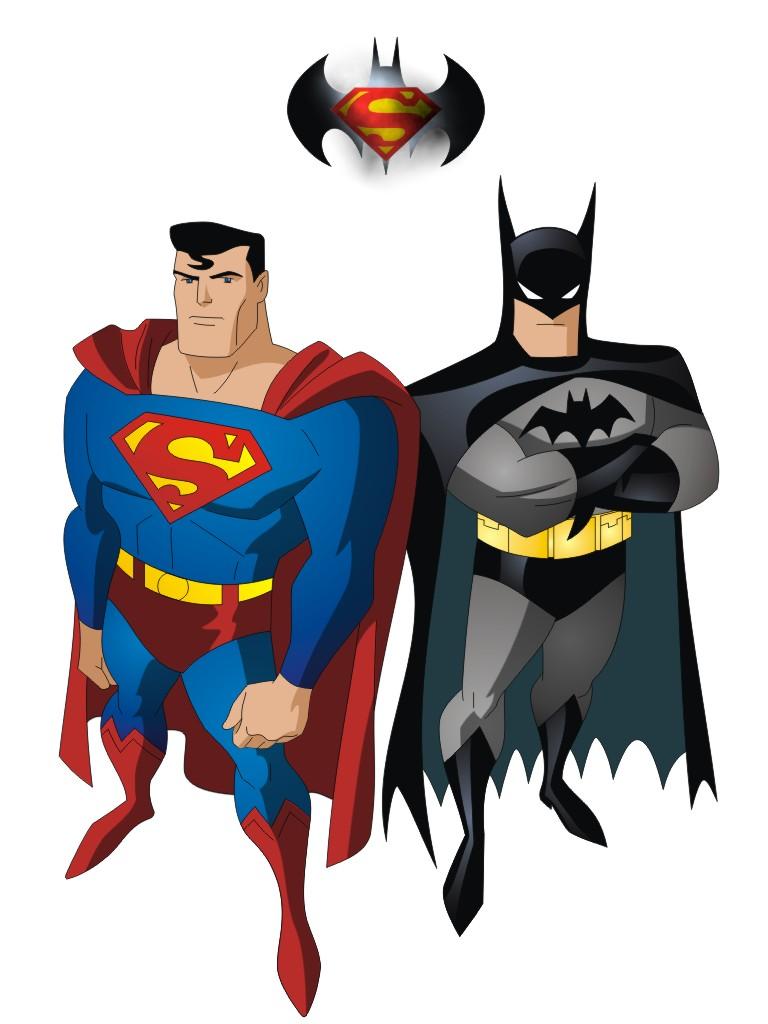May also like batman vs superman desktop wallpaper batman vs superman - Batman And Superman Wallpaper Wallpapersafari