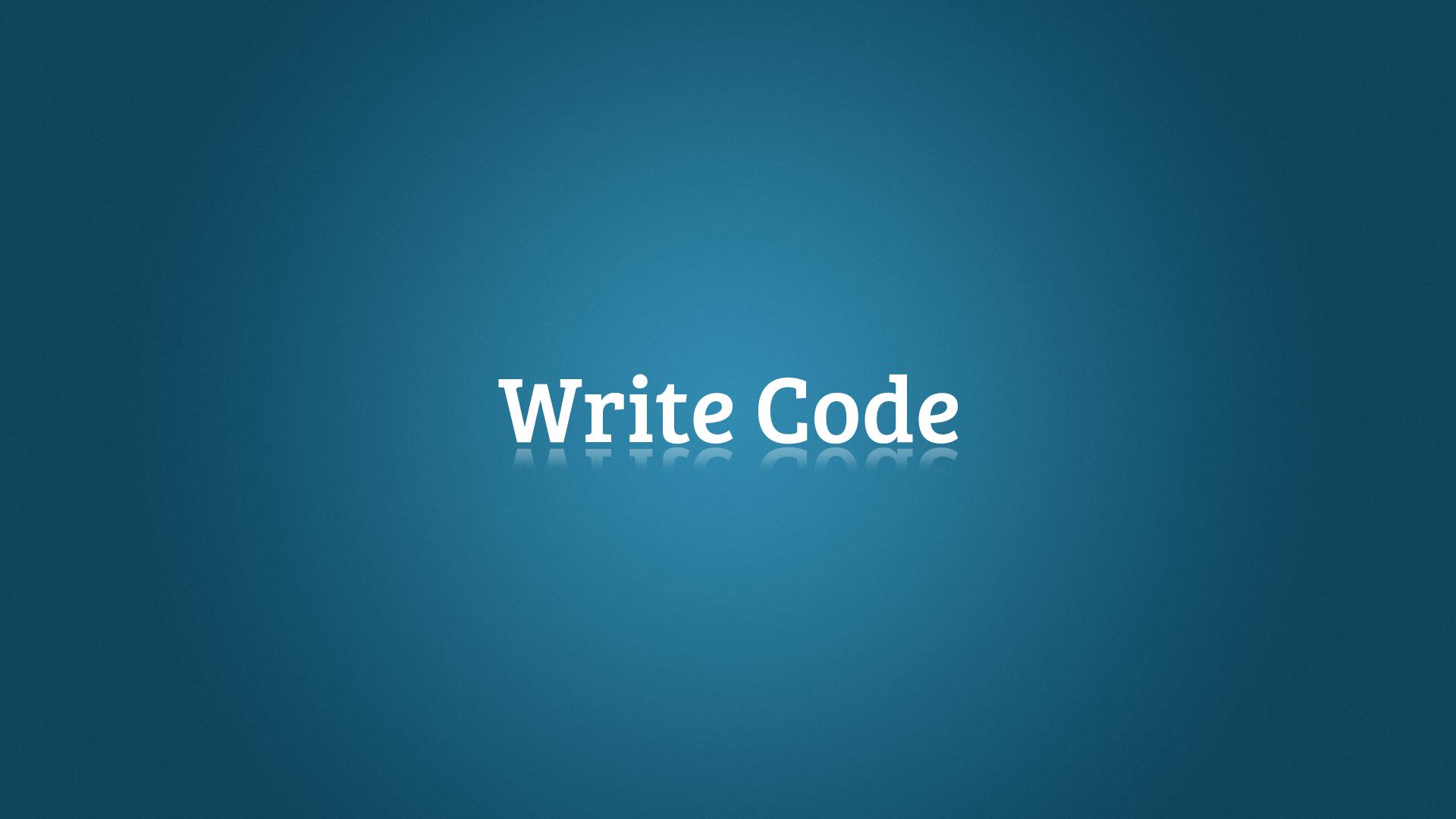 37 Programmer Code Wallpaper Backgrounds Download 1920x1080