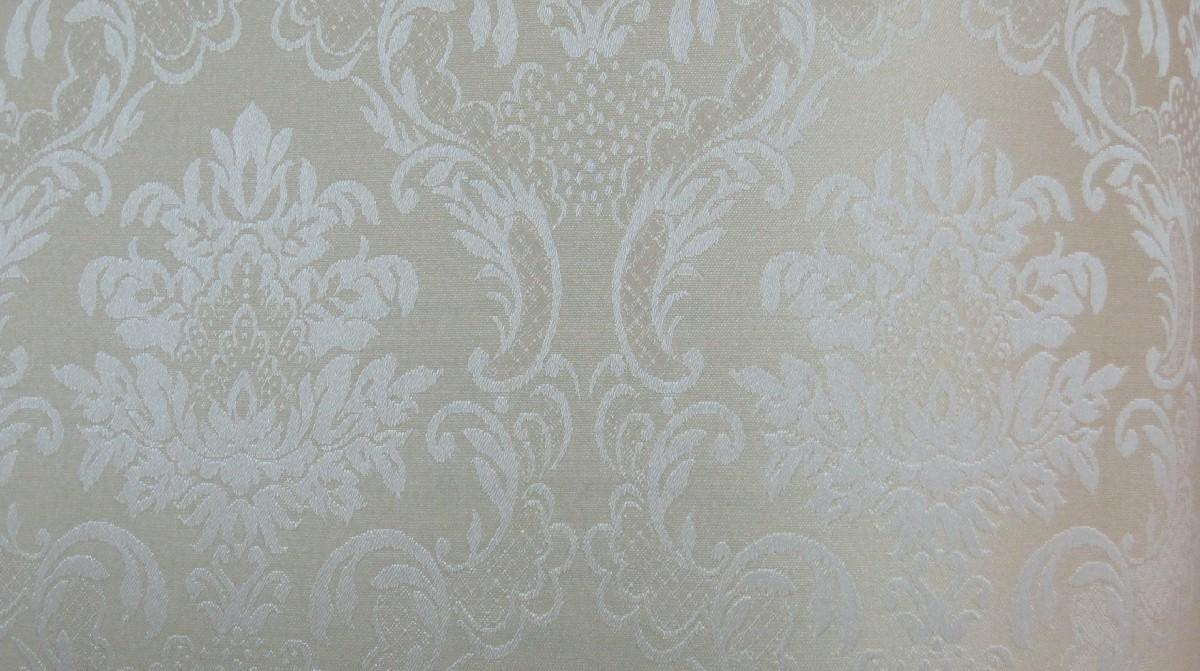 silk wallpaper on Silk Wallpaper Sell Silk Wallpaper Wallpaper 1200x671