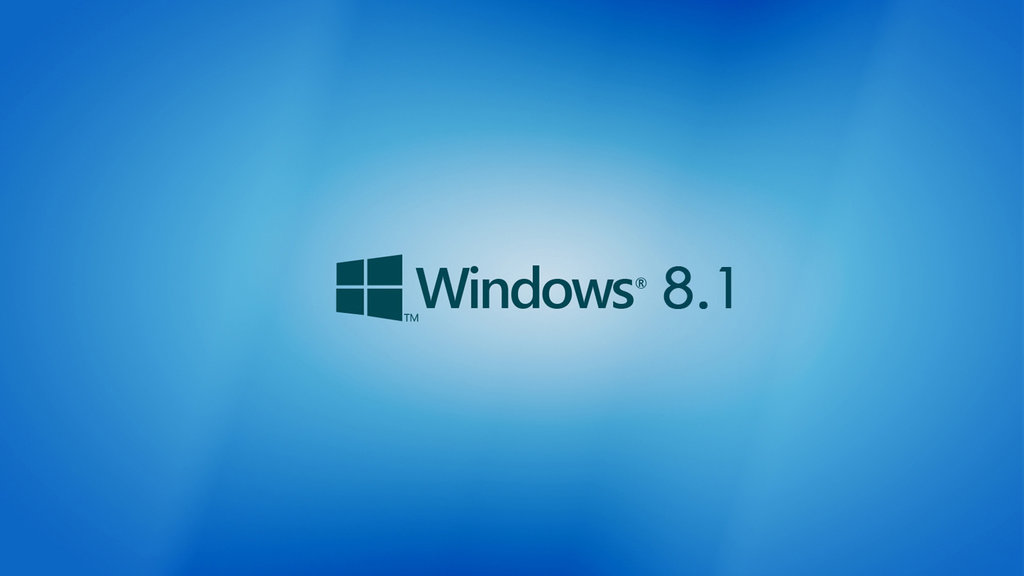 windows 81 HD wallpapers pack download 1024x576