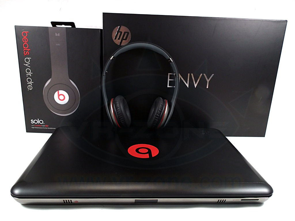 HP Envy 14 Beats Edition Laptop   Hands on Review GadgetyNewscom 1024x768