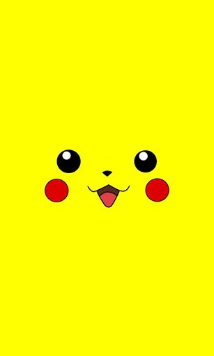 50+ Pikachu iPhone Wallpaper on WallpaperSafari