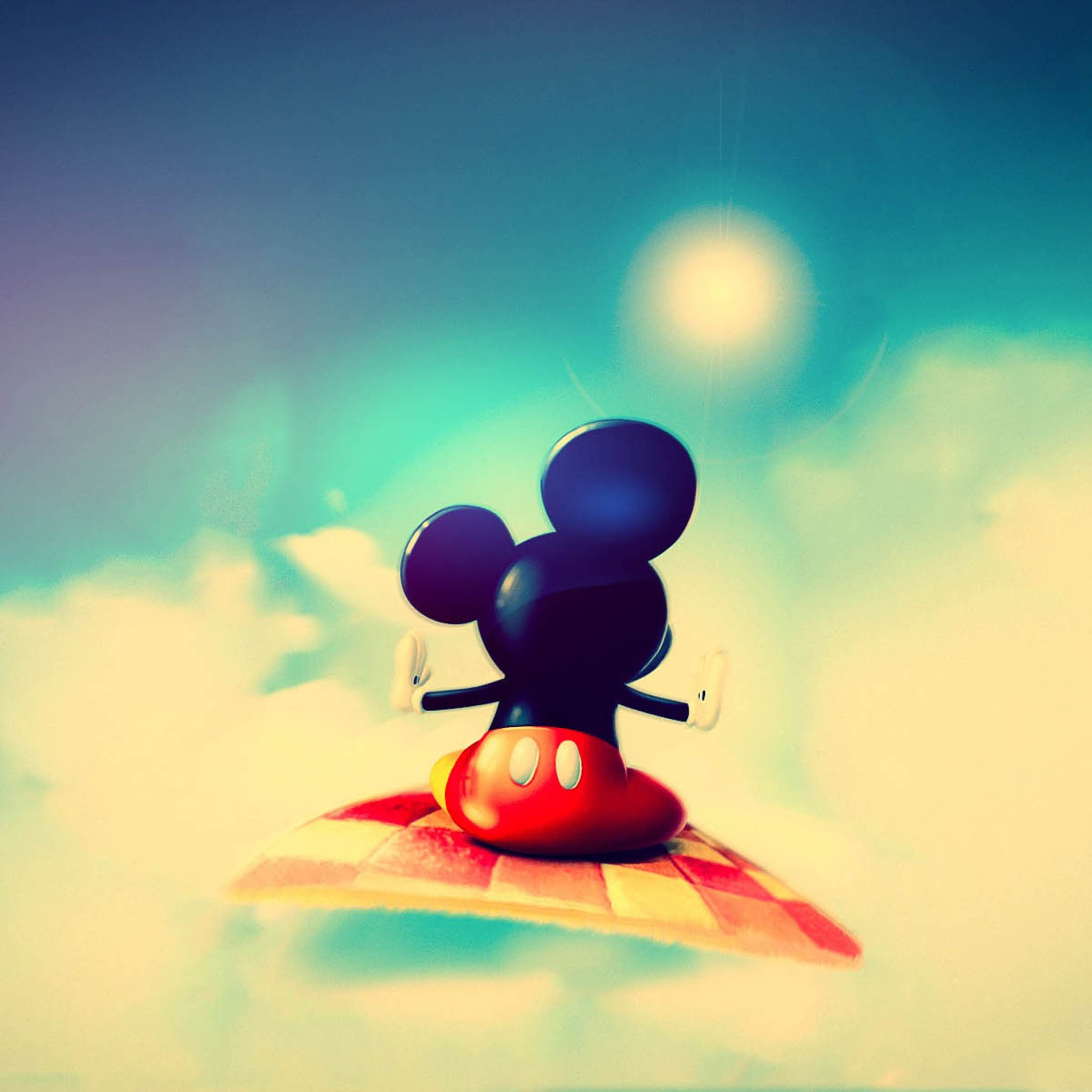 [48+] Cute Mickey Mouse IPhone Wallpaper On WallpaperSafari