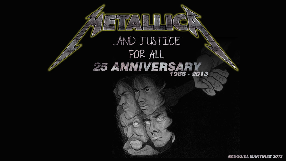 and justice for all   25 anniversary  hammer  by emfotografia 1191x670