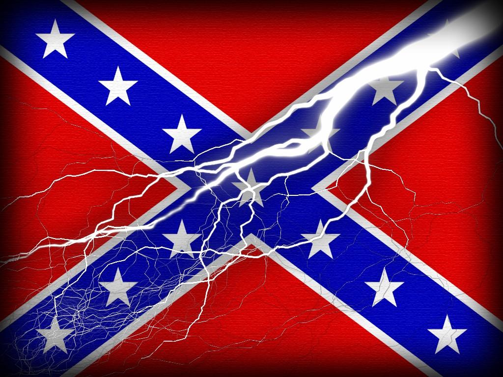 14671 Confederate Flag Wallpaper 1024768 1024x768