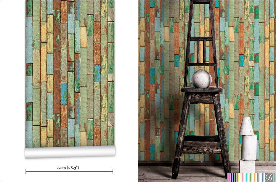 current wallpaper trends wallpapersafari