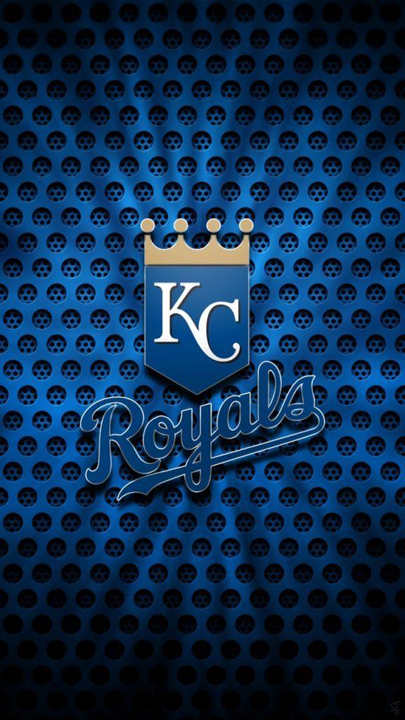 Kansas City Royals Hd Wallpaper Px   Kansas City Royals Iphone 576x1024