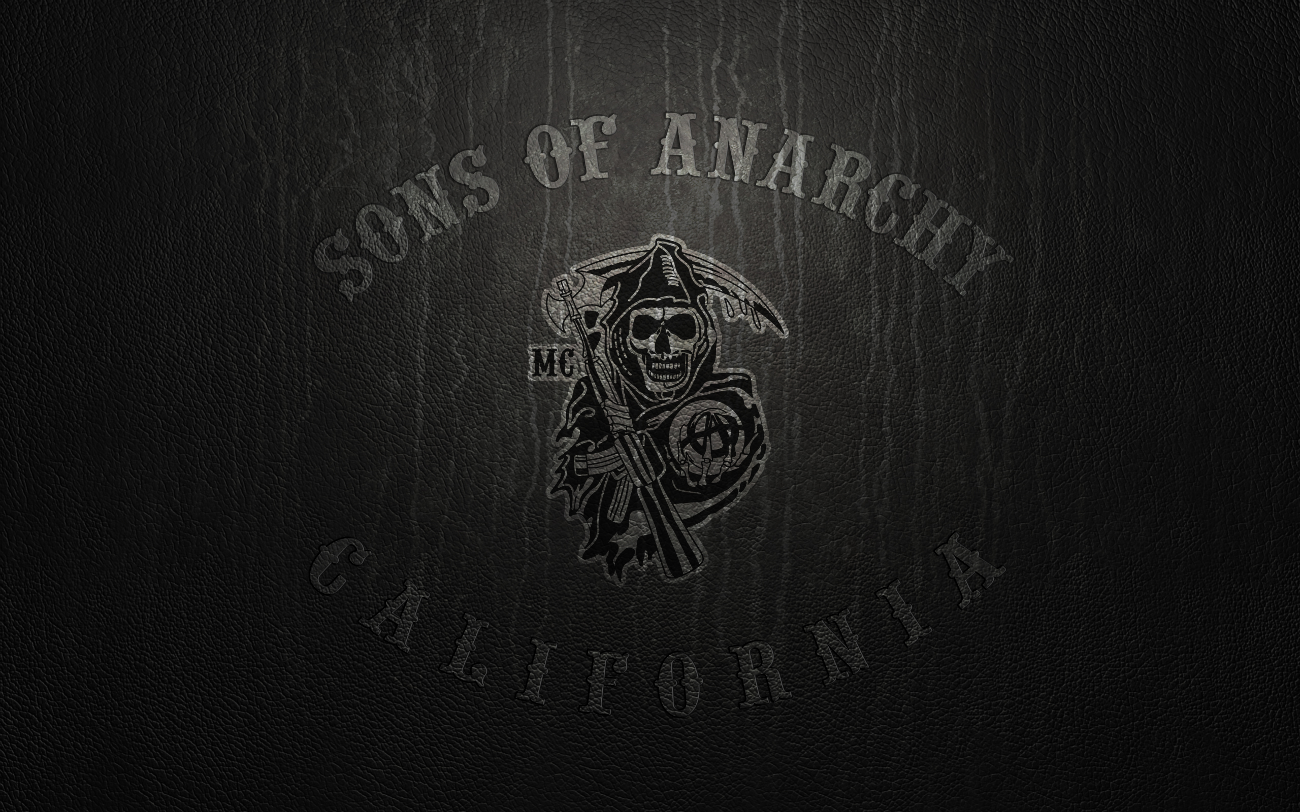 Sons Of Anarchy Wallpaper IPhone