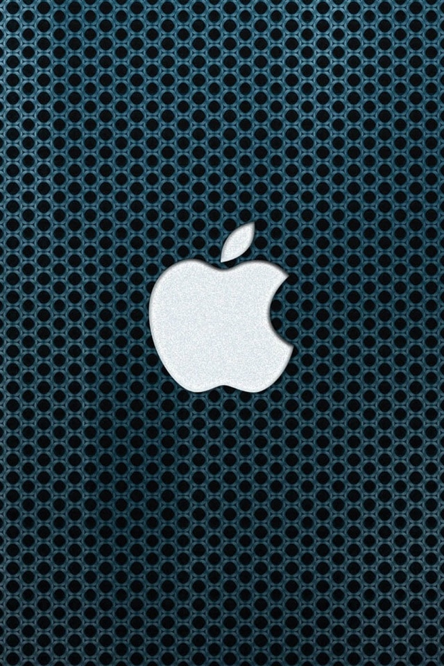Apple Logo iPhone HD Wallpaper iPhone HD Wallpaper download iPhone 640x960