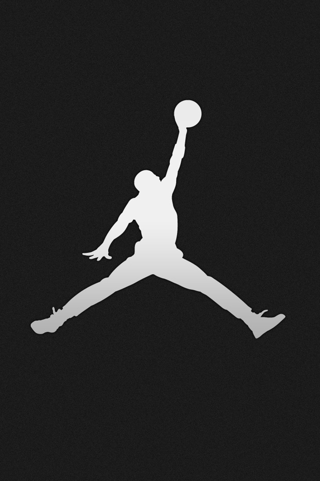 48 Jordan Iphone Wallpaper Hd On Wallpapersafari