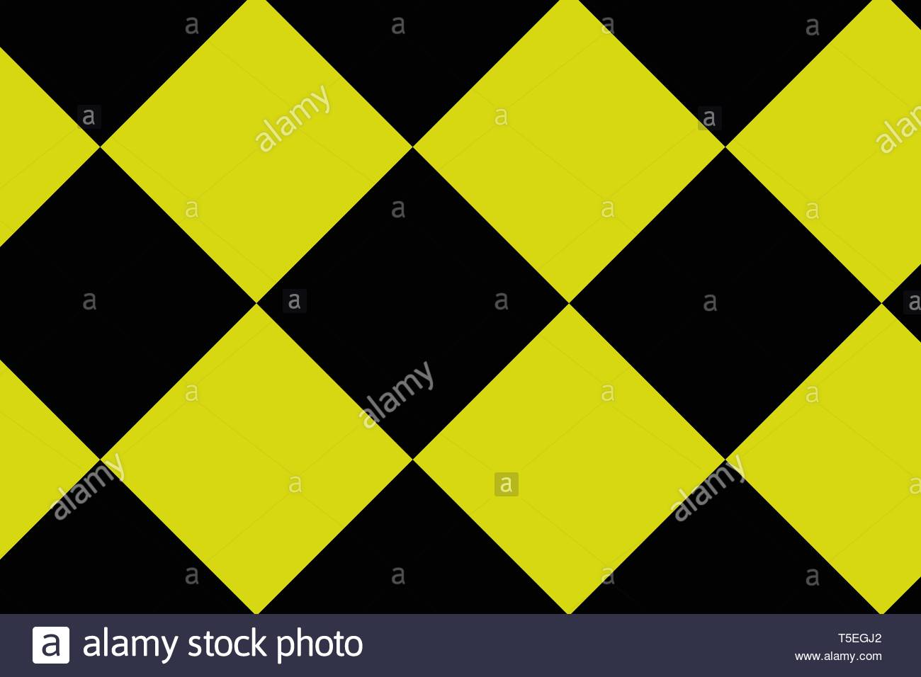 Checkered patterns Seamless vector abstract basic backgrounds 1300x956