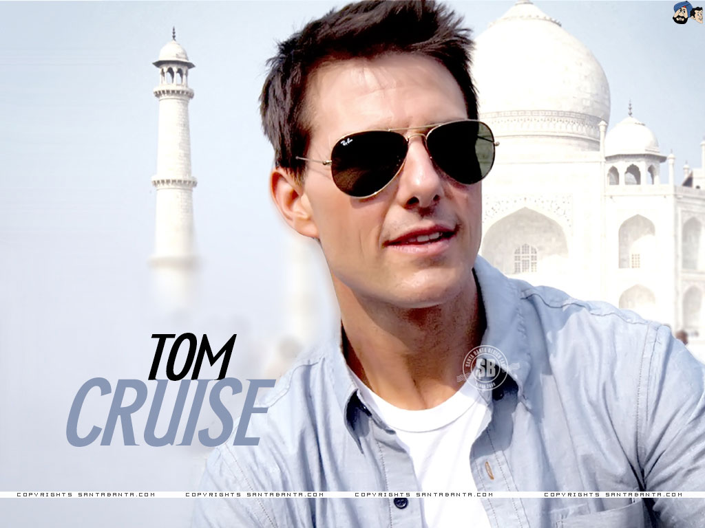 HD Tom Cruise 2016 HD Widescreen gratis only here 1024x768