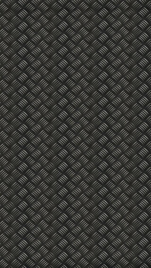 iphone 5 wallpapers hd cool textured metal iphone 5 wallpapers 640x1136