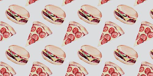 cute emojis background Tumblr 500x250
