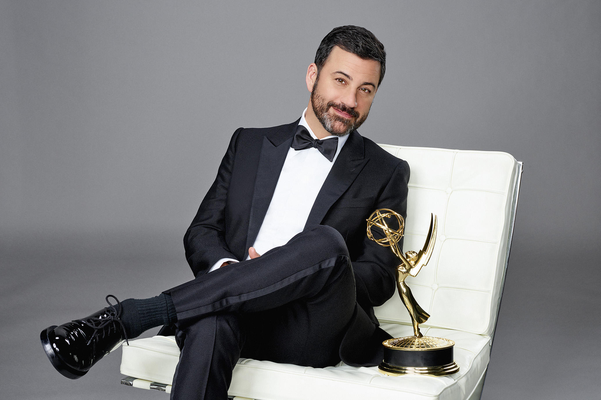 Jimmy Kimmel Wallpapers Images Photos Pictures Backgrounds 2070x1380