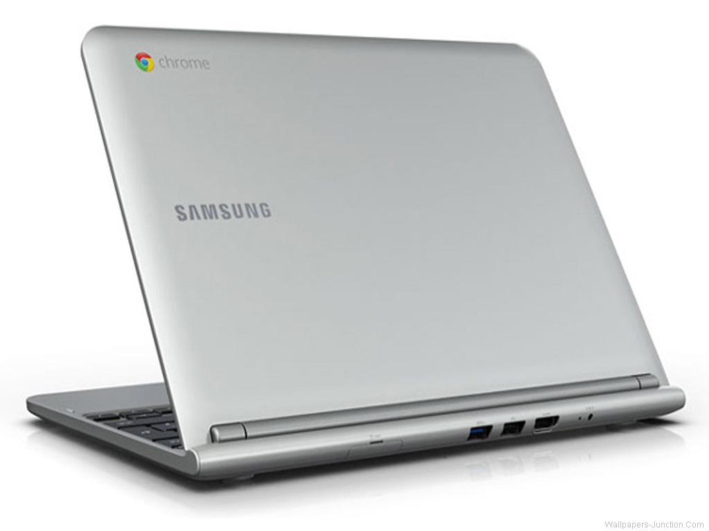 Chromebook is a personal computer running the Google Chrome OS 1024x768
