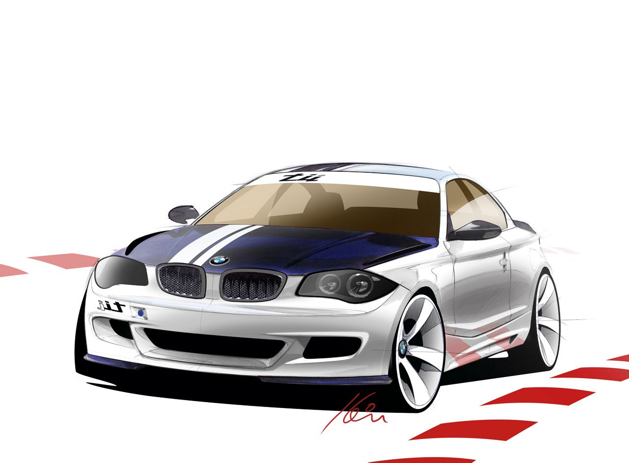 clip art and picture sports cars wallpapers bmw 1280x943
