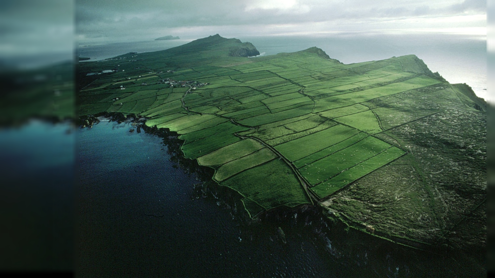 Irish wallpaper 1920x1080 53428 1920x1080