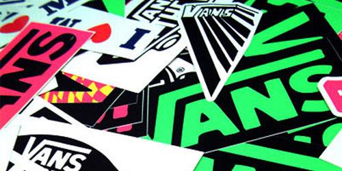 Download 55+ Wallpaper Tumblr Vans HD Terbaru