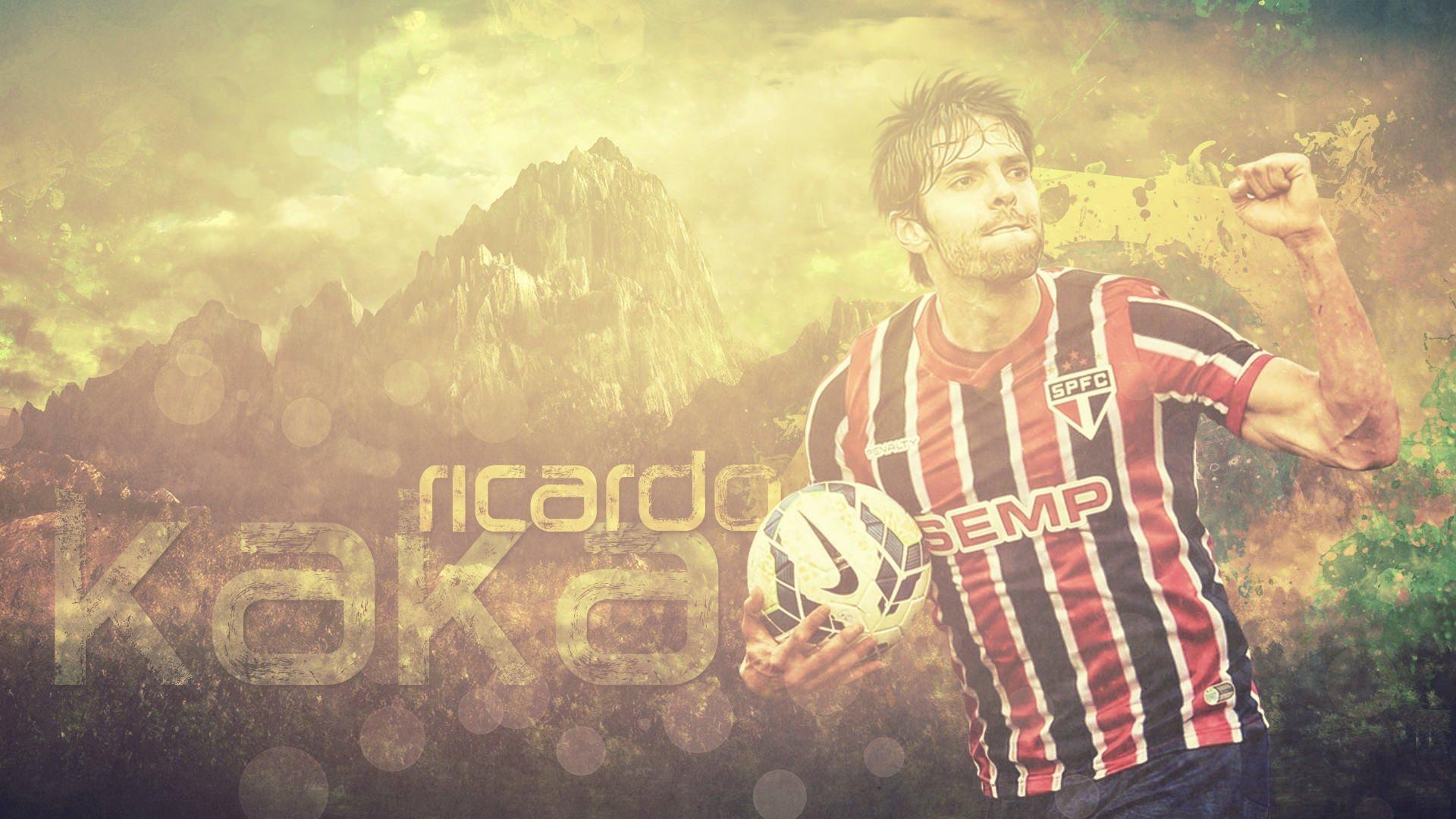 Ricardo Kak   So Paulo HD Wallpaper Background Image 1920x1080