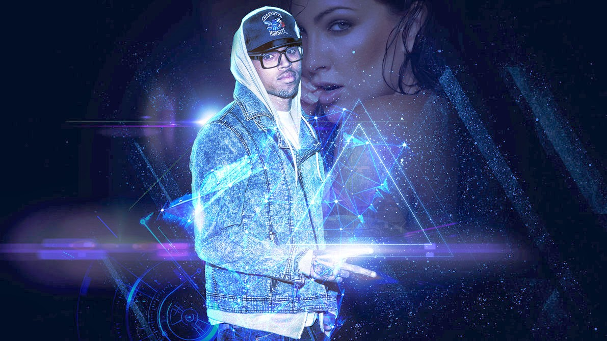Free Download Download Chris Brown Hd Wallpaper 1191x670 For Your Desktop Mobile Tablet Explore 47 Chris Brown Hd Wallpaper Brown Hd Wallpapers Chris Brown Wallpapers For Desktop Wallpaper Of Chris Brown