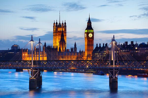 big ben london england wallpaper - Quoteko.com