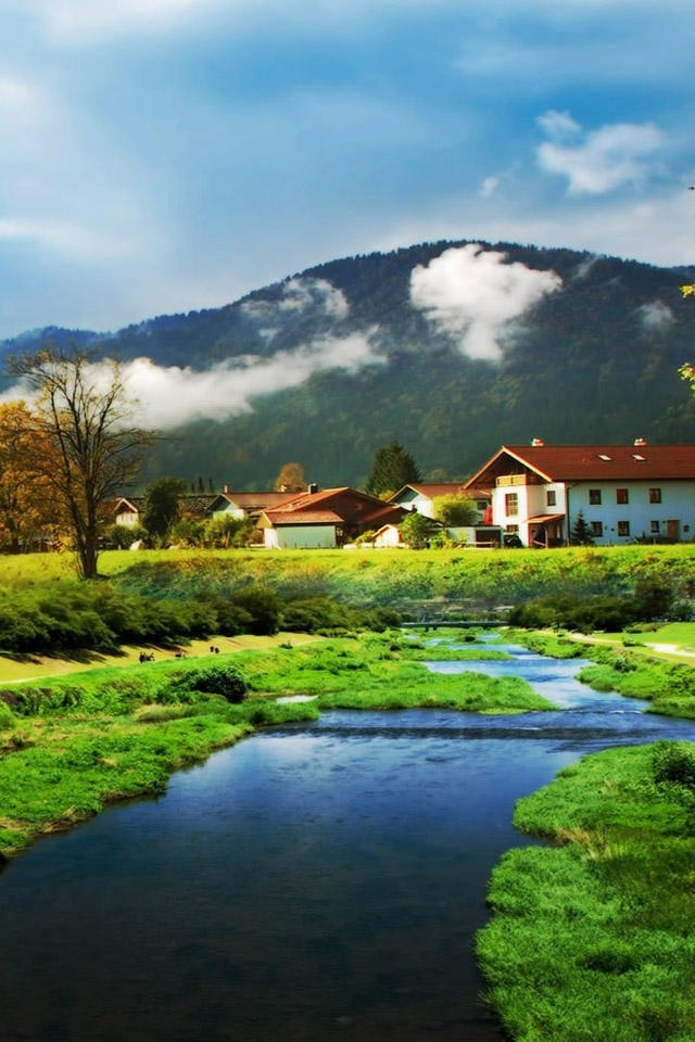 Free country wallpaper backgrounds wallpapersafari - Beautiful country iphone backgrounds ...
