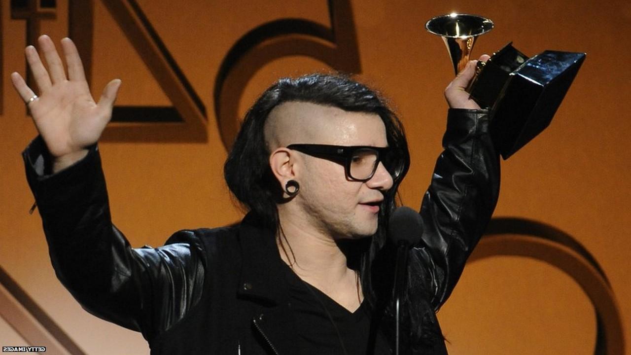 Grammy Awards 2020 Nominations Skrillex FLUME More 1280x720