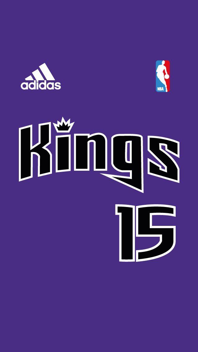 Sacramento Kings Sports Basketball equipment Nba players 640x1136
