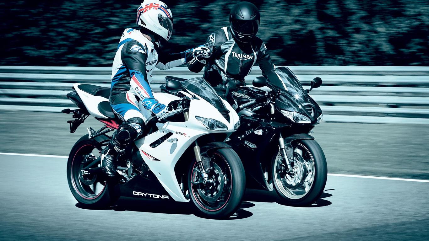 мотоциклы спортивный спорт  № 1566563  скачать